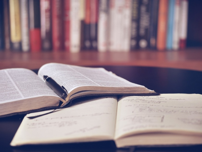 pixbooks (2)